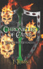 The Chronicles of Caine - The Curse Revealed  eBook