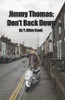 Jimmy Thomas: Don't Back Down - eBook