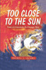 Too Close to the Sun - eBook
