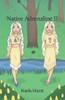 Native Adrenaline II