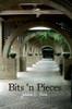 Bits 'n Pieces - eBook