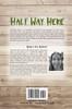 Half Way Here - eBook