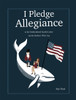 I Pledge Allegiance to the Embroidered Scarlet Letter and the Barbaric White Leg - eBook