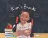 Kim's Braids