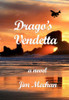 Drago's Vendetta - eBook