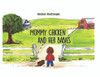 Mommy Chicken and Her Babies - eBook