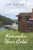 Kanawha River Gold