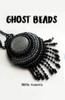 Ghost Beads - eBook
