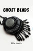 Ghost Beads