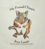 My Friend Chippie