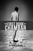 The First Book of Chambar - eBook