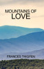 Mountains of Love - eBook
