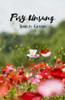 Posy Unsung - eBook