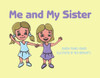 Me and My Sister - eBook