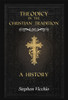 Theodicy in the Christian Tradition: A History - eBook