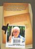 A Hundred Secrets: 100+ Non-Fiction Books and Historical Novels