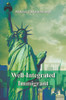 Well-Integrated Immigrant - eBook
