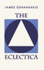The Eclectica - eBook