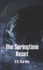 The Springtime Reset - eBook