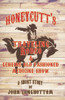 Honeycutt's Traveling Rodeo and Genuine Old Fashioned Medicine Show - eBook