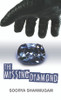 The Missing Diamond - eBook