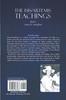 The Isis-Artemis Teachings: Book I