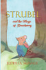 Strubel and the Village of Strawberry - eBook