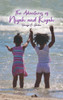 The Adventures of Niyah and Kiyah - eBook