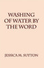 Washing Of Water By The Word