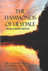 The Hammonds of Lilydale: Life of Edward Delos Hammond and His Children