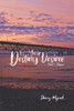 It's Your Destiny Desiree: Part 1, Desiree - eBook