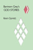 Bertram Grey's GOD STORIES