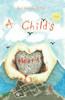 A Child's Heart - eBook