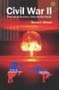 Civil War II: The Fall of America, Babylon the Great - eBook