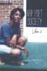 Rap Poet Society: Volume 2