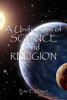 A Unification of Science and Religion