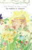 The Tribes of the Littles - eBook