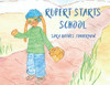 Rupert Starts School