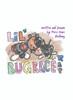 Lil' Bug Race Rap