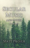 Secular Music and Other Poems - eBook