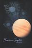 Flowers on Jupiter