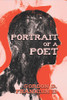Portrait of a Poet - eBook