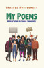 My Poems: Reflections on Social Thoughts - eBook