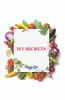 My Secrets - eBook