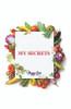 My Secrets