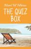 The Quiz Box - eBook
