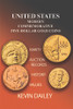 United States Modern Commemorative Five-Dollar Gold Coins - eBook