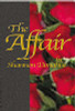 The Affair by Shannon Donahue