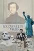 Tocqueville's Virus