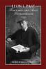 Leon L. Pray: Taxidermist And Artist Extraordinaire [Paperback]